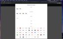 Capture d'écran 2021-03-03 à 09.35.17.png