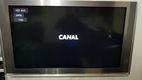 d_modulateur_canal_g9_720p_original.jpg
