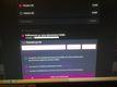 1f752fd66763337aadbe7aa7a6bb4a09197v2-capture_d_ecran_vod_original.jpg