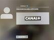 CANAL  Capture Ecran.jpg