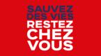 Sauvez_des_vies_retez_chez_vous.png