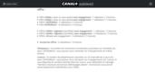 Screenshot_2019-11-03 MULTI-ECRANS règle des connexions simultanées avec myCANAL.png