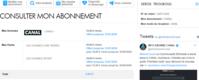 Opera Instantané_2018-06-06_110348_secure.espaceclientcanal.canal-plus.com.png