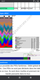 Screenshot_20210126-232106.png