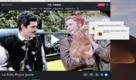 Capture d'écran 2020-10-31 à 10.22.38.png