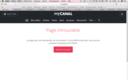capture_d_cran_2018_08_17_13.40.16_original.png