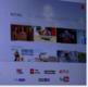 tv8 (2).PNG