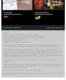Capture d'écran 2020-04-21 à 18.16.21.png