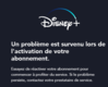 Canal_Disney .PNG
