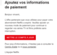 Capture mail Netflix.PNG