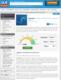 Screenshot_2020-05-04 Speedtest – Testez le débit de votre connexion Internet.png