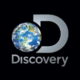 logo discovery.PNG