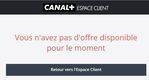 capture_canal_original.jpg