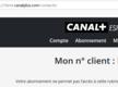 Canal VoD - impossible d'accéder au service client.PNG