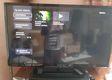78aaa9dc86a25d46e75dd449fcd64c67d31-canal_2_original.jpg