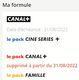 4Capture_LI (2).jpg