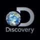 logo_discovery_original.png