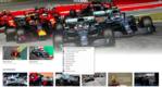 2019_06_30_11_17_00_Formule_1_myCANAL.png