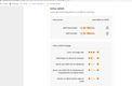 nfort d'usage ligne internet test Orange A Fussien 30juillet20.JPG