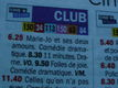 00 programme tv cine club 63 pour orange.JPG