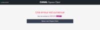 capture_d_cran_2019_09_11_15.57.47_original.png