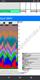 Screenshot_20210201-225622.png