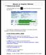Screenshot_2019-02-26-06-52-45-115_com.google.android.apps.docs.png