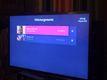 Téléchargements VOD Canal   statuts IMG_2679.JPG