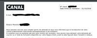 a mail echeance_LI.jpg