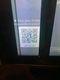23_ea0_f22_a9_a3_4_ada_9879_f5_da7_c9_bd166_original.jpeg