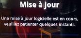 2019-05-14_Canal-Plus---Mise-à-jour-logicielle-bloquée.jpg