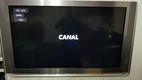 Démodulateur CANAL   G9 720p.jpg