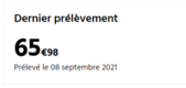 canalplus2.PNG