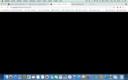 CCapture d'écran 2021-10-01 à 13.54.31.png