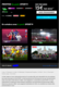 baaeaaf5fa8c70521924aace7b6b92a7a0fv2-promo_pack_sport__original.png