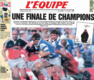 b12d9753c9a23fb09cc4cc695e5065cb625-une_l_quipe_du_24_avril_1995_original.png