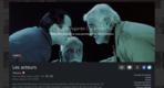 Capture d'écran 2019-11-28 à 09.40.05.png