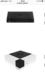 D816711E-0DFE-4A78-8231-4C894CD358B4.png