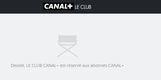 CANAL LE CLUB.JPG