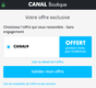 offre canal   3 mois.png