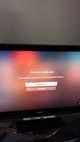 echec.mail.password.jpg