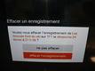 P1390439 le film vu on peut l'effacer.JPG