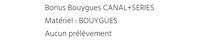 2021-07-04 20_57_40-Accueil - Espace Client CANAL .png