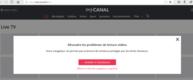 Capture MyCanal EDGE 29.06.PNG