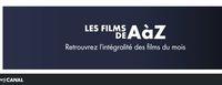 film_aaz.JPG