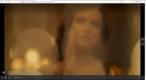 Capture d'écran 2020-01-21 à 14.09.40.png