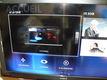 P1390434 écran initial avec Canal.JPG