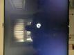 DBEC64D0-7814-4217-BBC7-B2DEEB505BB1.jpeg