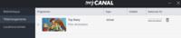 pb_my_canal_telechargement_original.png