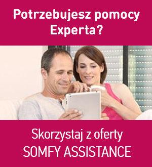 300x330_assistance.jpg